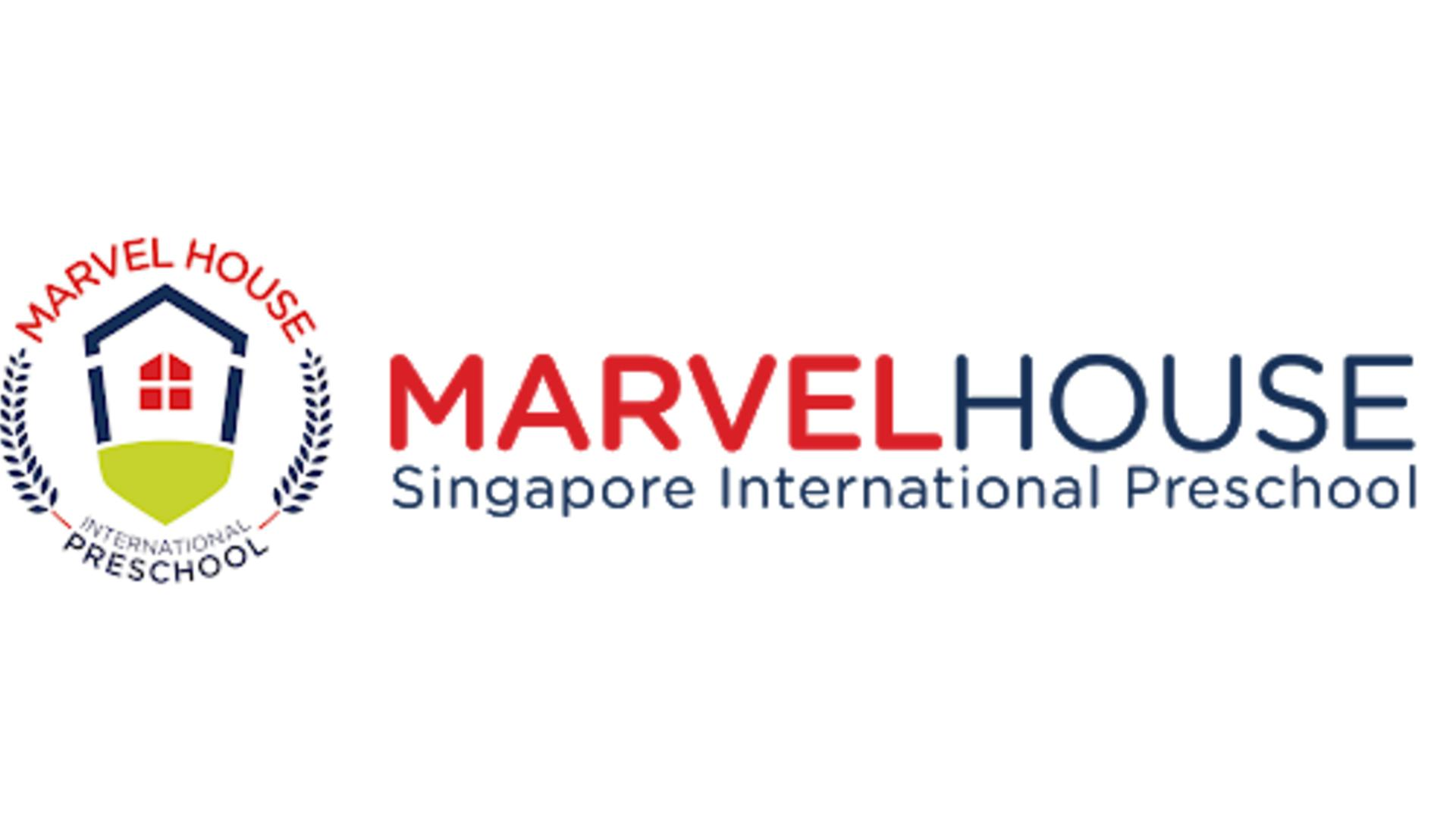 Marvel House