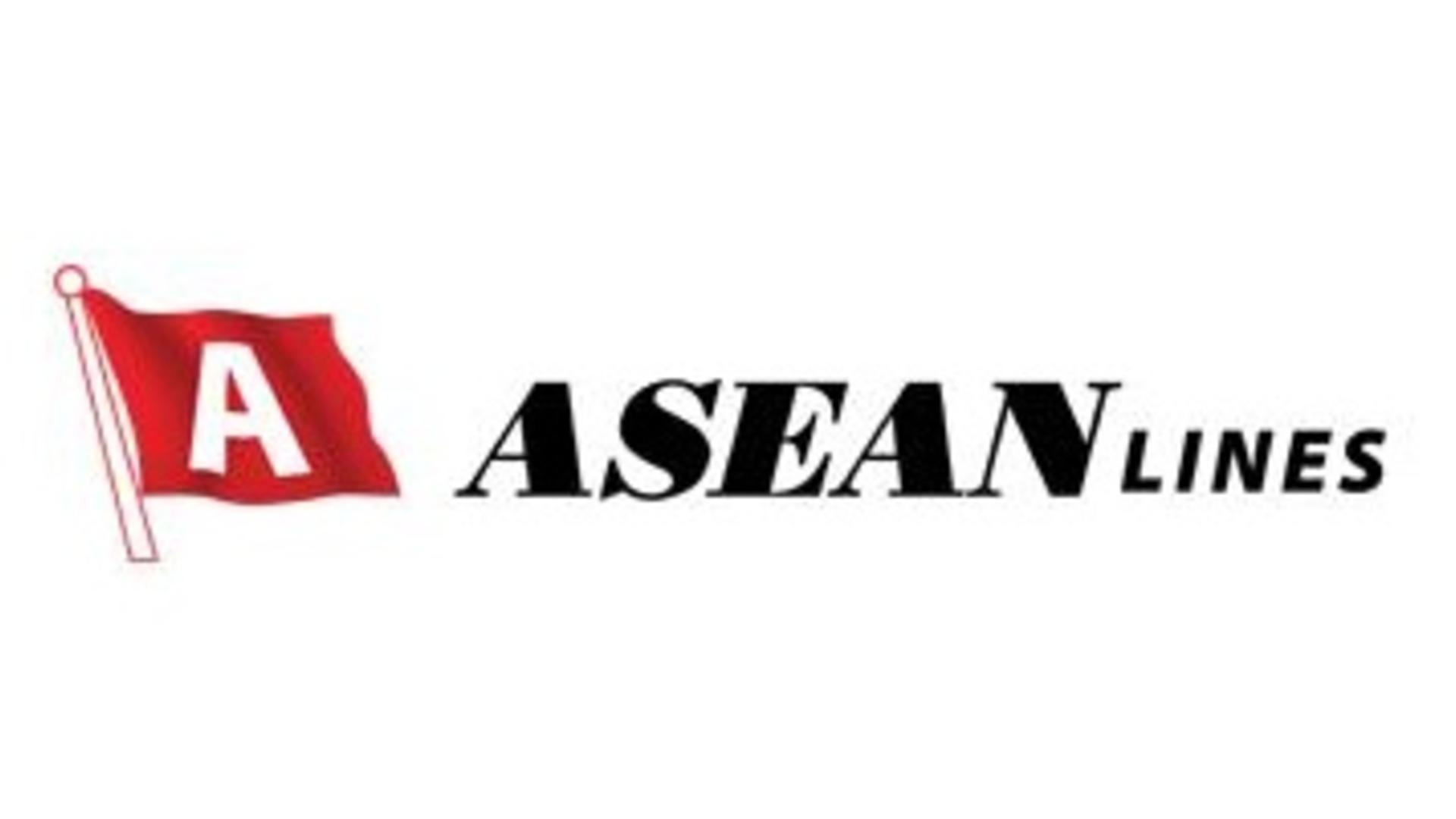 Asean Lines