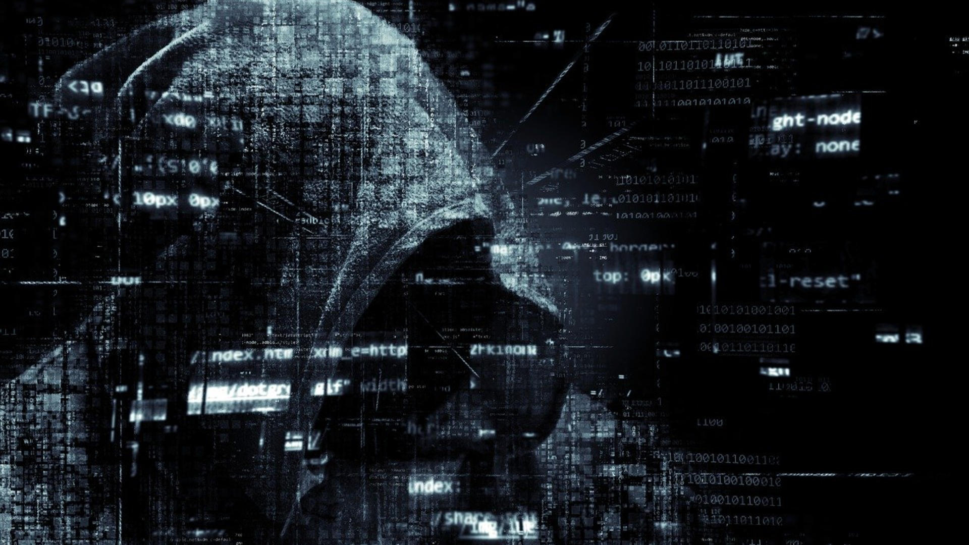 Dark Web Is Creating Opportunities For Cyber Attacks At Vnetwork Jsc