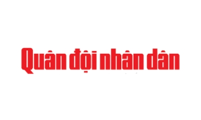 email doanh nghiệp 18
