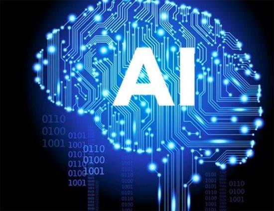 Bảo vệ email bằng trí tuệ nhân tạo