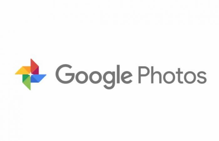 Hacker lợi dụng tính năng của Google Photos để lừa đảo.