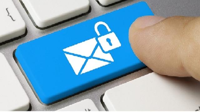 Tăng cường giải pháp an ninh cho hệ thống email