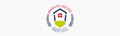 Marvel House International Preschool