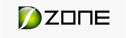 DZones Network