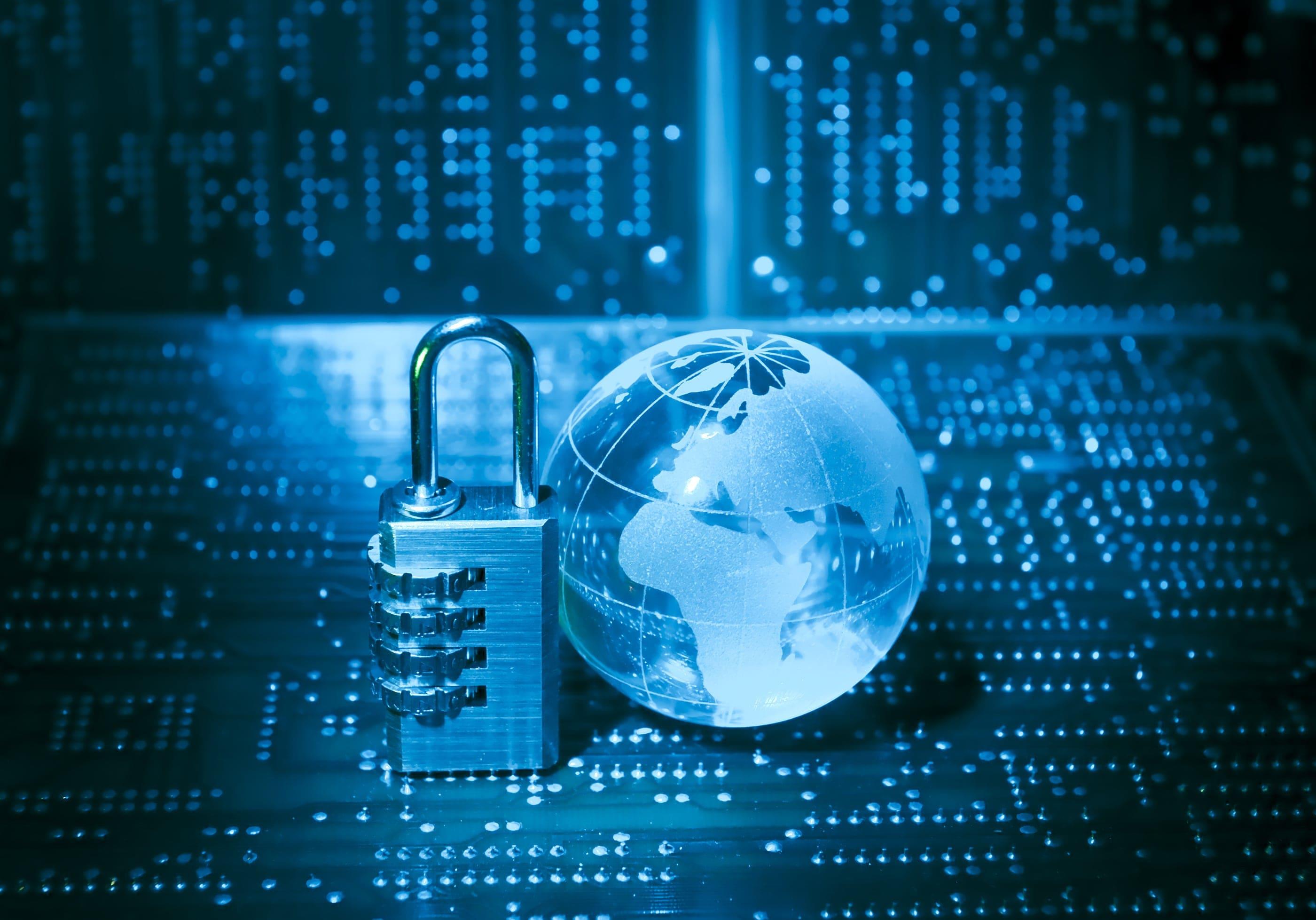 Dự báo 5 mối đe dọa an ninh mạng trong năm 2019