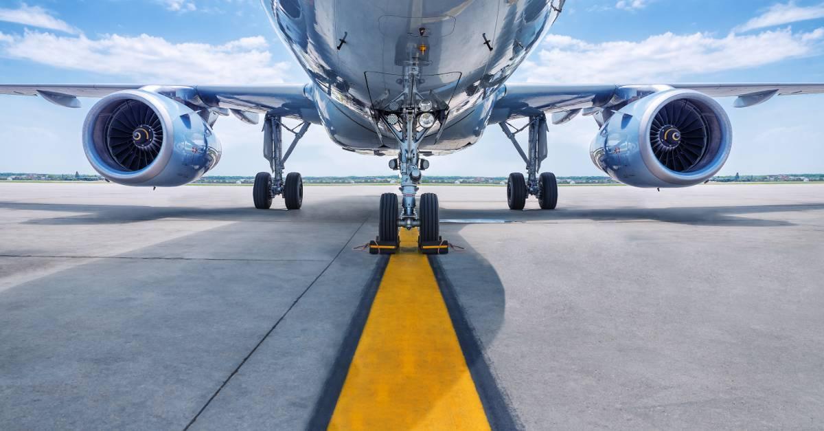 2 triệu hành khách Air New Zealand có nguy cơ bị lộ thông tin