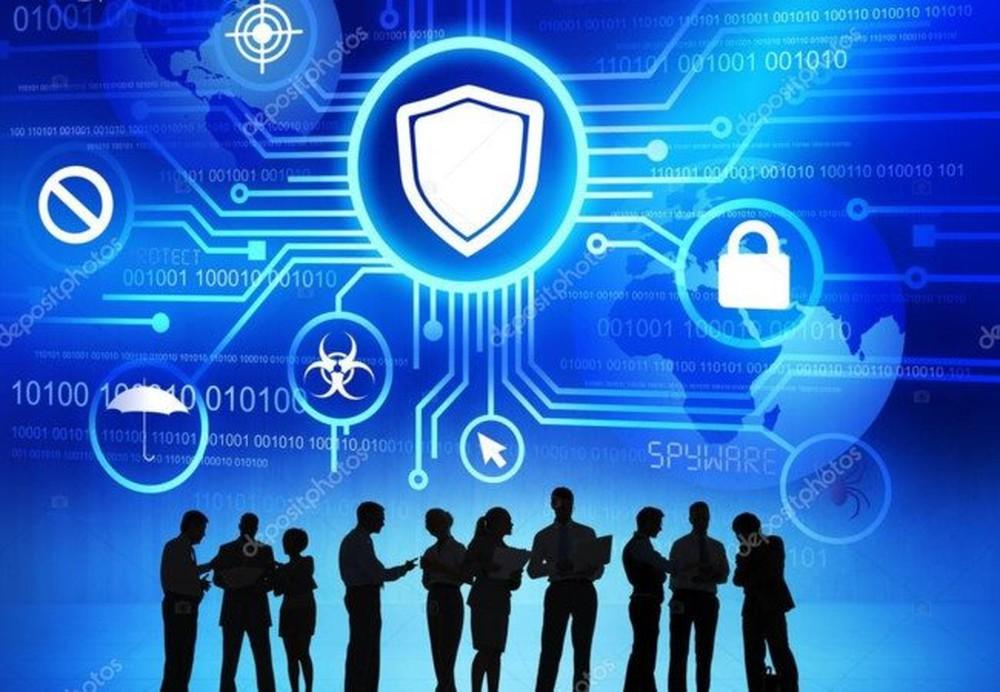 Chỉ 11% người dân Việt Nam nhận thức được tầm quan trọng của an toàn thông tin mạng