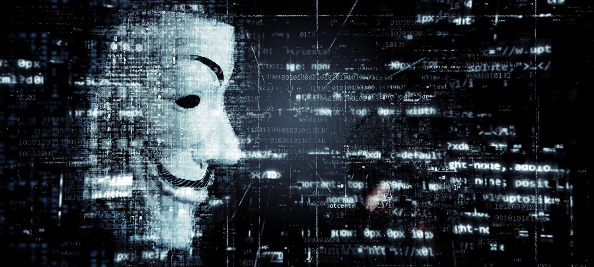 """Cảnh báo với email """"đòi nợ"""" chứa mã độc tấn công máy tính người dùng"""
