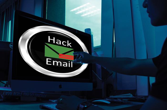 Tin tặc tiếp tục khai thác lỗ hổng Microsoft, chiếm đoạt hơn 4000 tài khoản email
