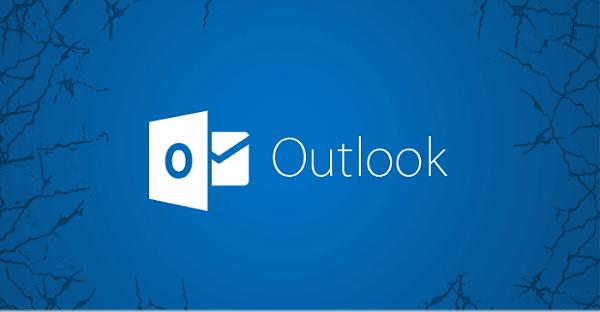 Phát hiện tin tặc khai thác lỗ hổng Outlook để phát tán mã độc