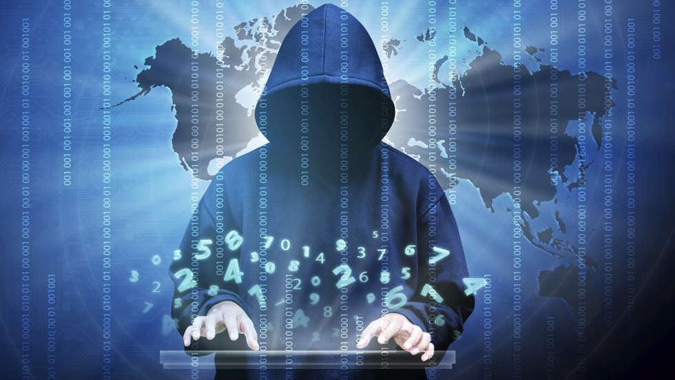 Nhóm hacker từng tấn công Vietnam Airline đã quay trở lại Việt Nam