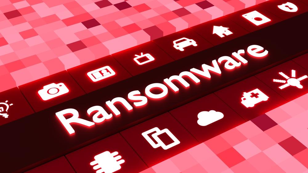 Mã độc Ransomware nguy hiểm như thế nào và cách phòng chống