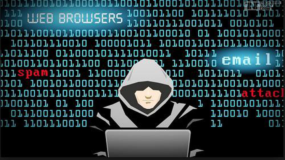 More than 700 million email accounts leaked in huge data breach