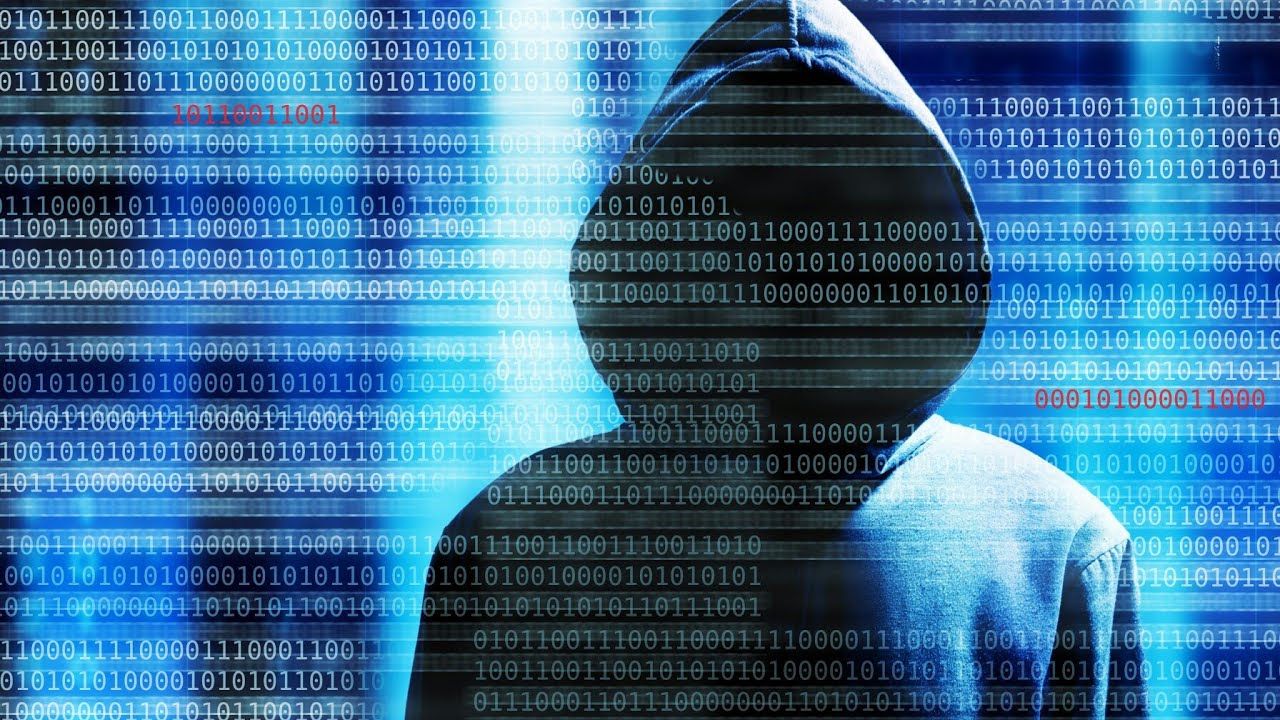 Southeast Asian SMEs being the top target of cyber attacks